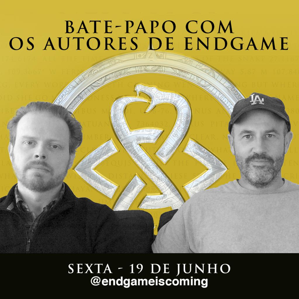 endgame_batepapo