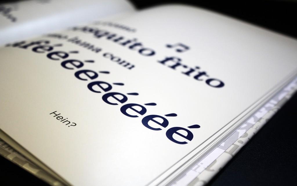 foto_interna_o_livro sem figuras