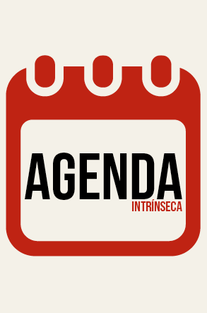Agenda intrínseca