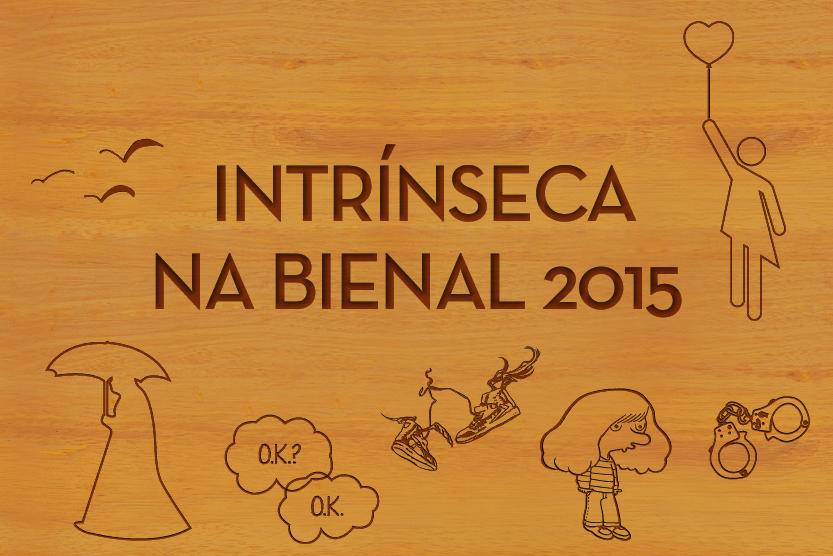 Bienal_online_600x400