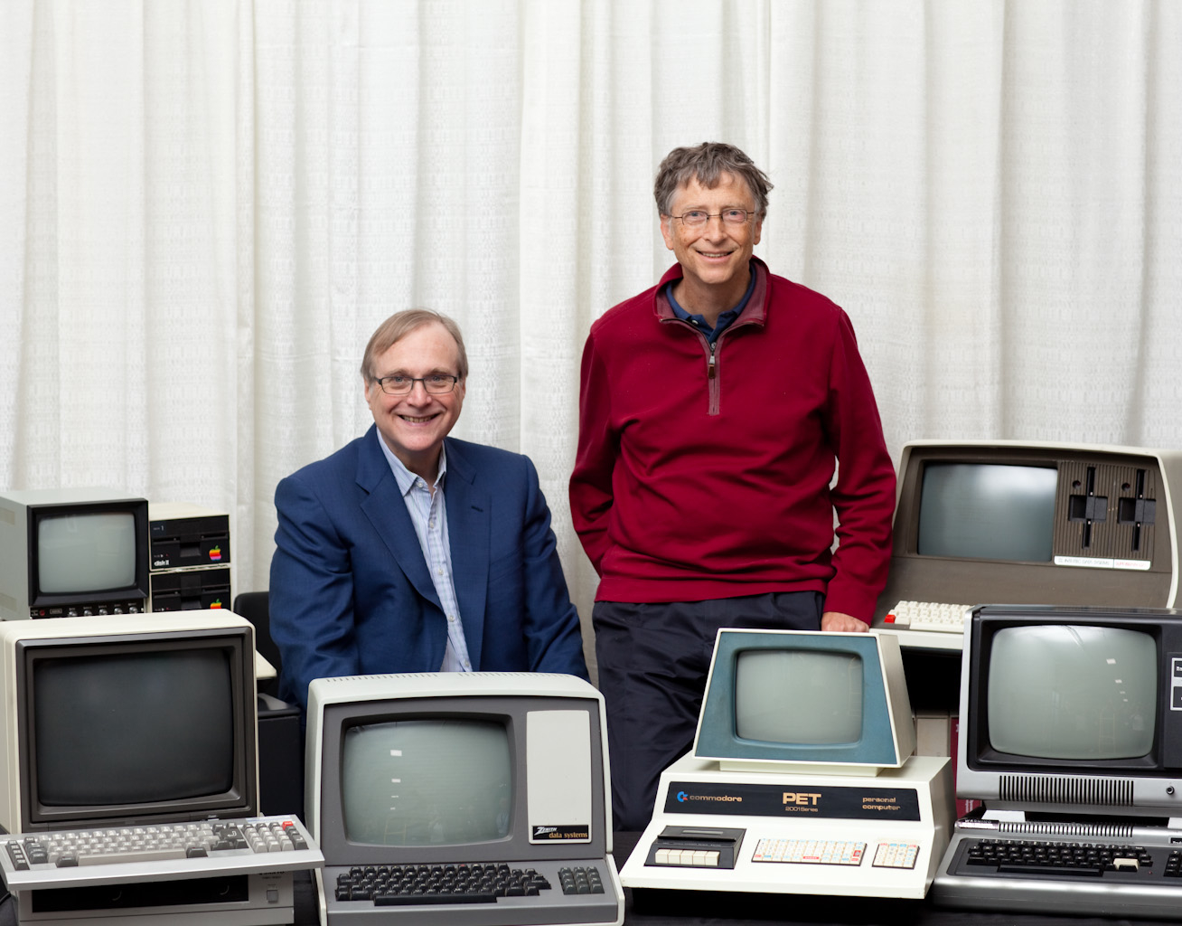 bill-gates-paul-allen-nova