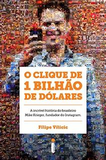 capa_OCliqueDeUmBilhaoDeDolares_destaque_p