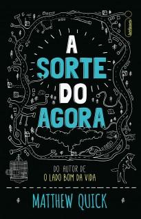 capa_A sorte do agora_PT-BR.indd