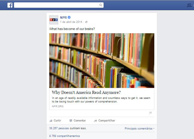 f6b7558747 redes sociais – Editora Intrínseca