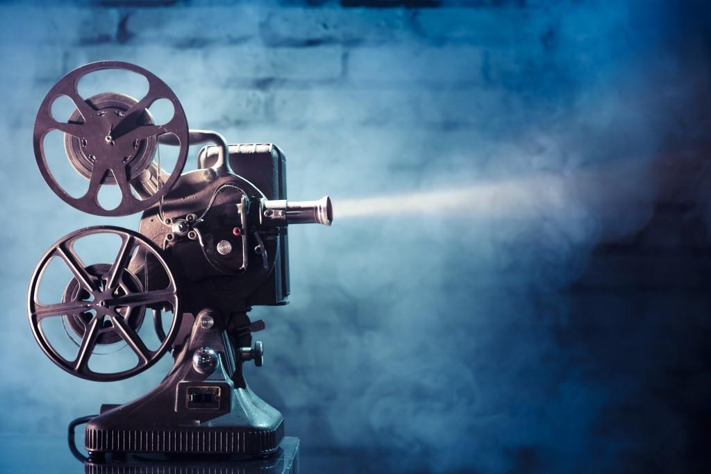 Cinco filmes que te deixam leve como uma pluma
