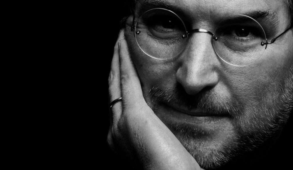Com quanto suor e lágrimas se faz uma criação de Steve Jobs