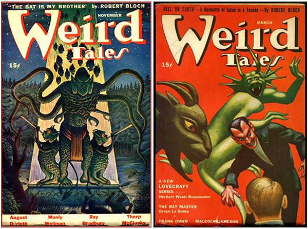 weird_tales_capas