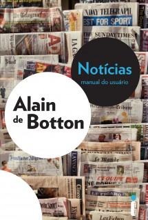 capa_AB_Noticias_150707.indd