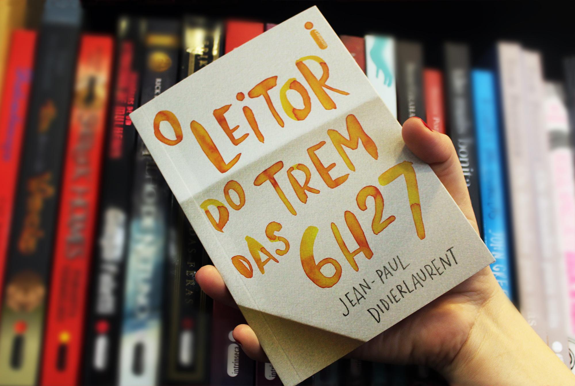 Foto_O leitor_1