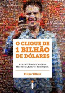 capa_OCliqueDeUmBilhaoDeDolares_WEB