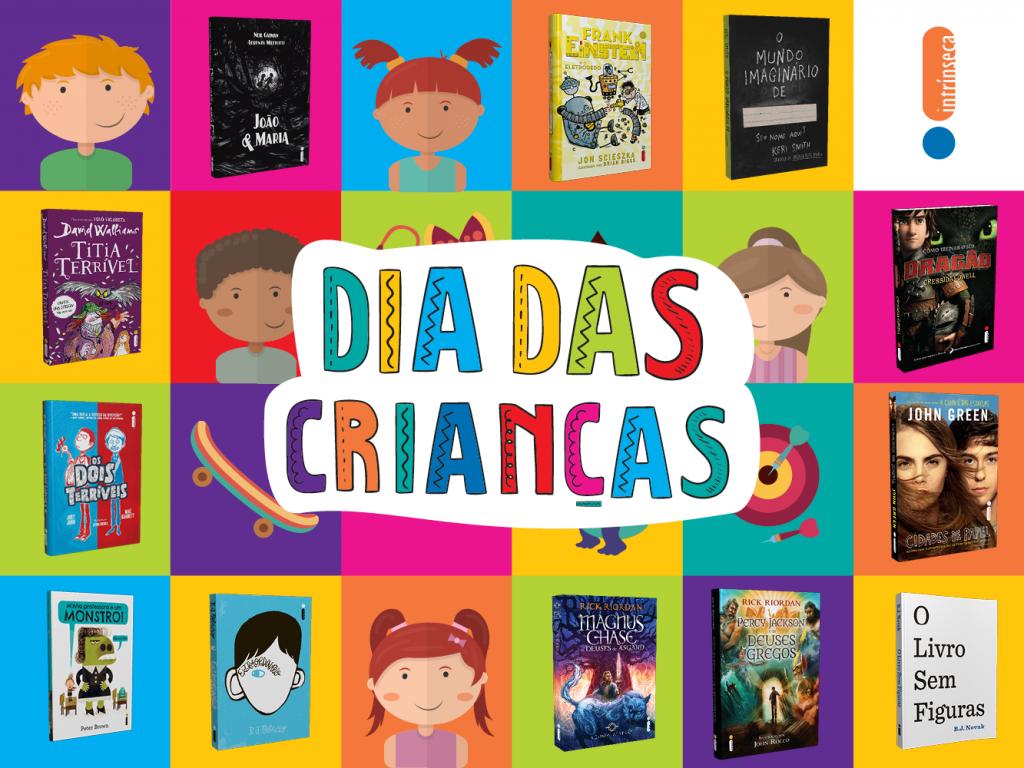 DiaDasCrianc¦ºas_Intrinseca2