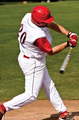 Corridas, rebatidas e eliminações: Entenda tudo sobre beisebol