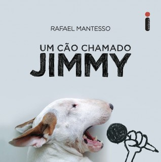 Capa_Jimmy_WEB