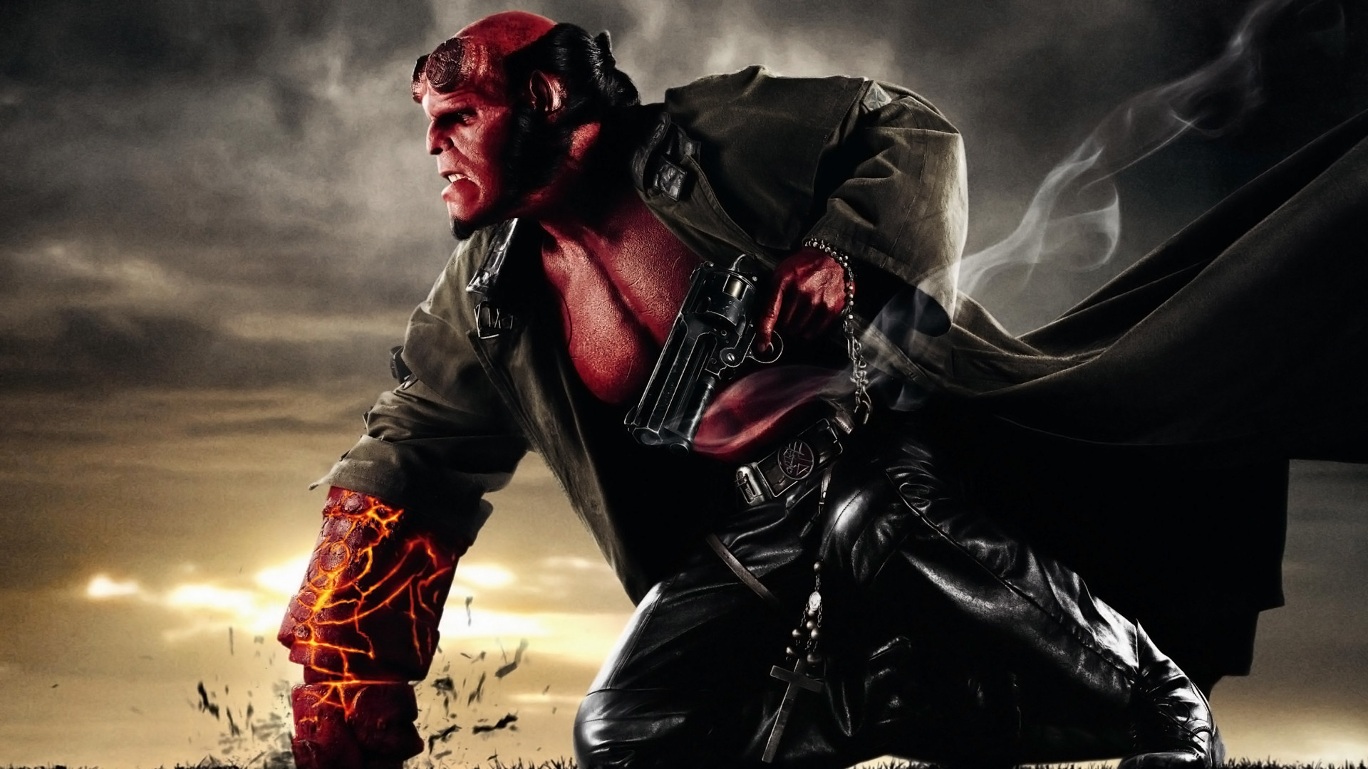 Hellboy-II-The-Golden-Army-720p-HD-Free-Download
