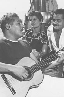 Os Guinle e o samba-canção