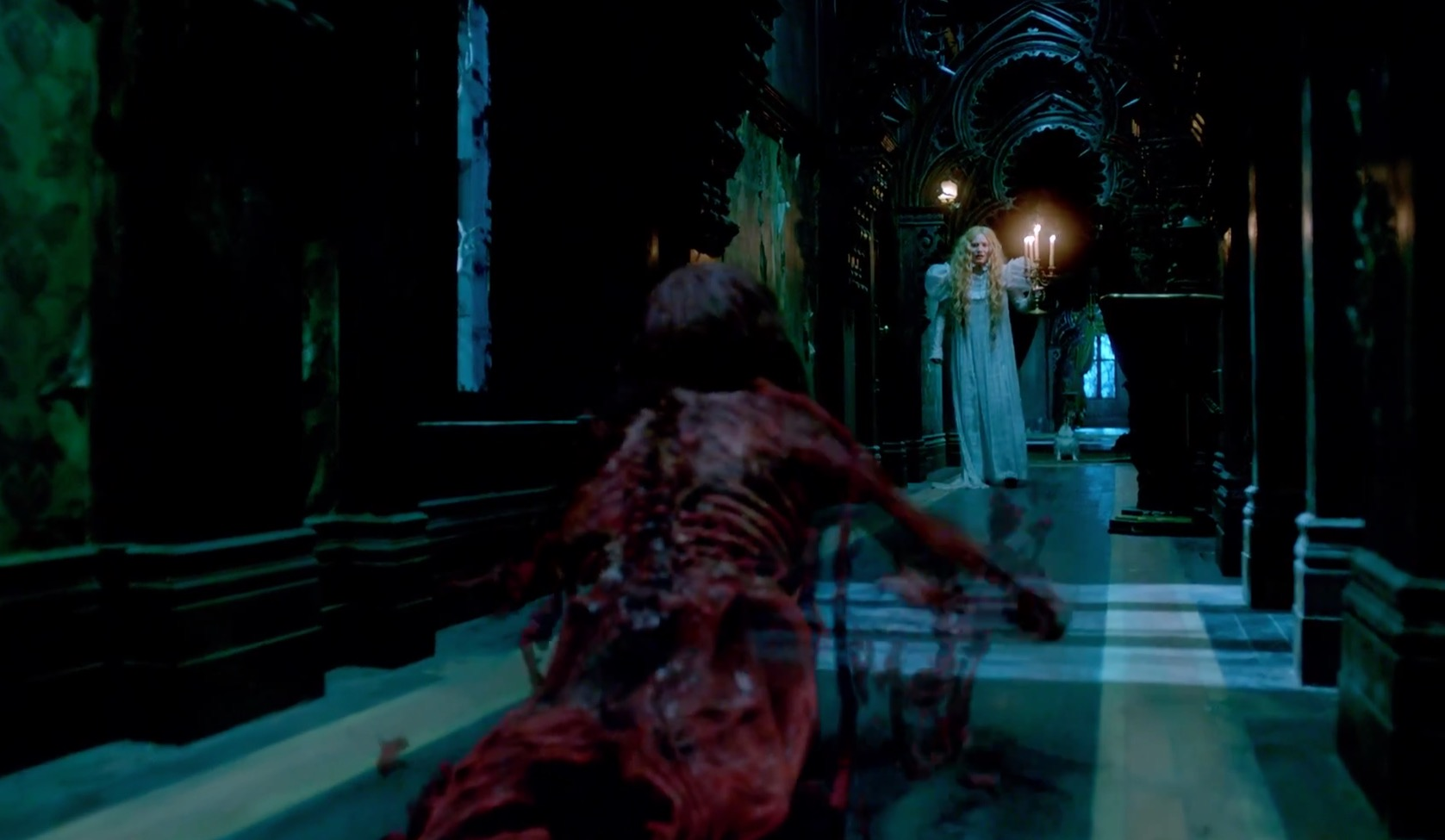 crimson-peak-movie-trailer