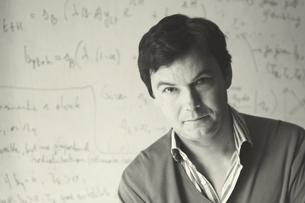 piketty_blog