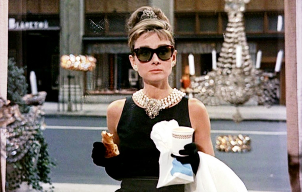 Breakfast-at-Tiffanys-1600x1019_c