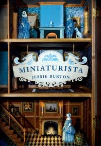 CapaFrente_Miniaturista_WEB