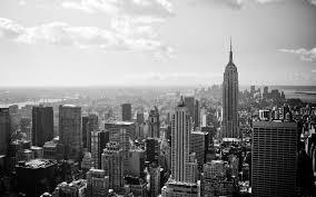 Nova York, a cidade cenário