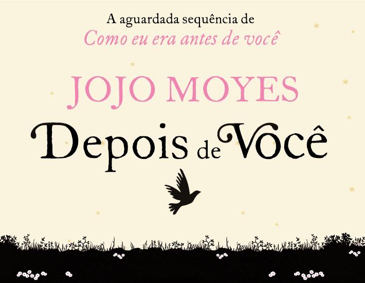 blog_DepoisDeVoce_511x396 (2)