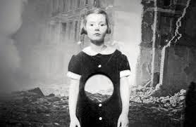 A sequência de O orfanato da srta. Peregrine para crianças peculiares