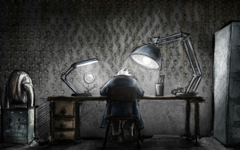 writer-room