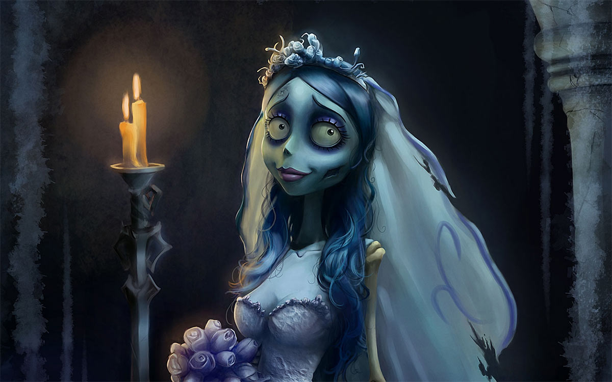 A-noiva-cadaverColumbia