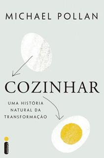 cozinhar211x319