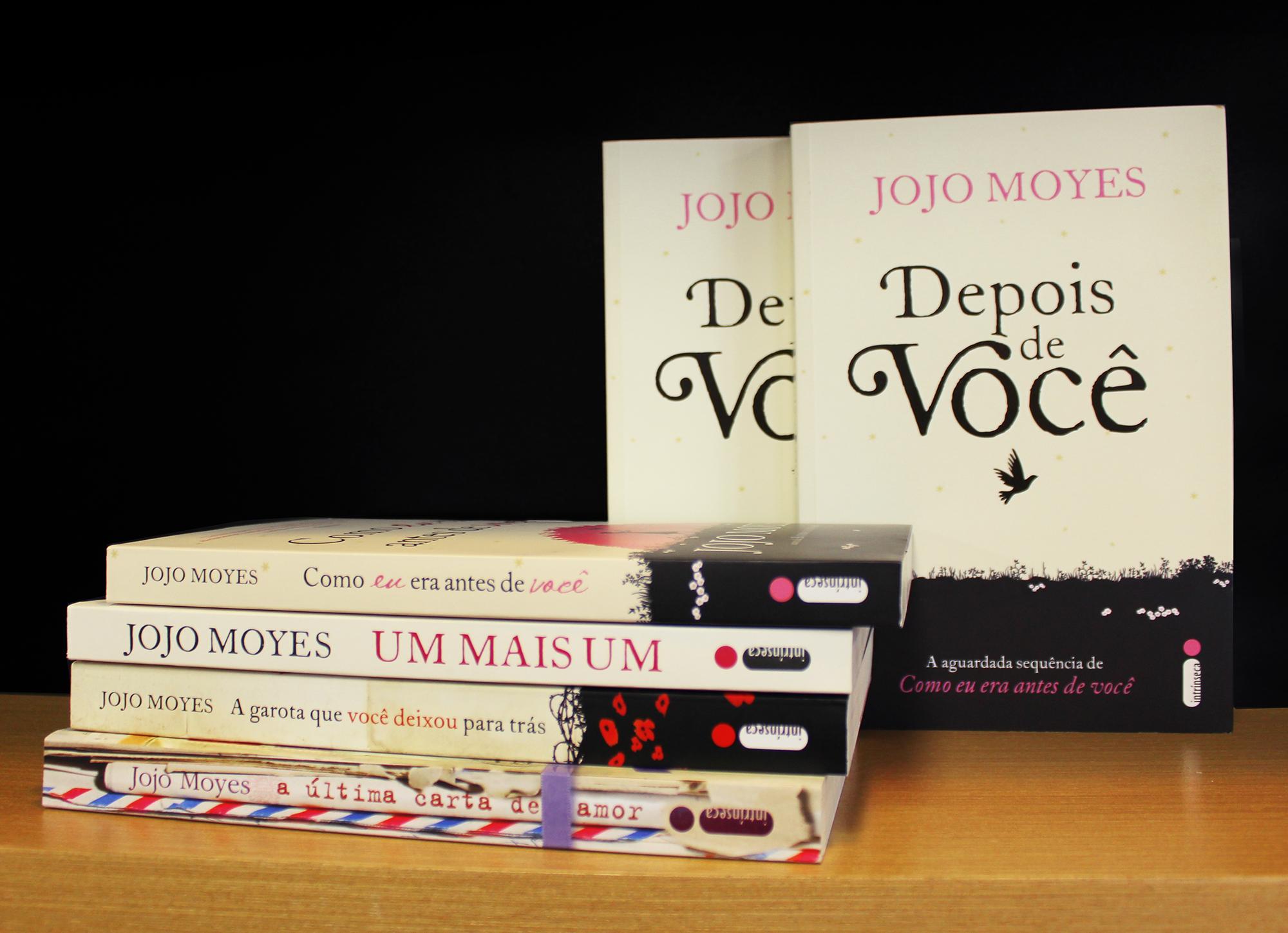 Jojo_moyes