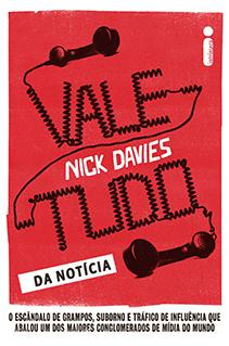 CAPA_ValeTudoDaNoticia_destaque_p