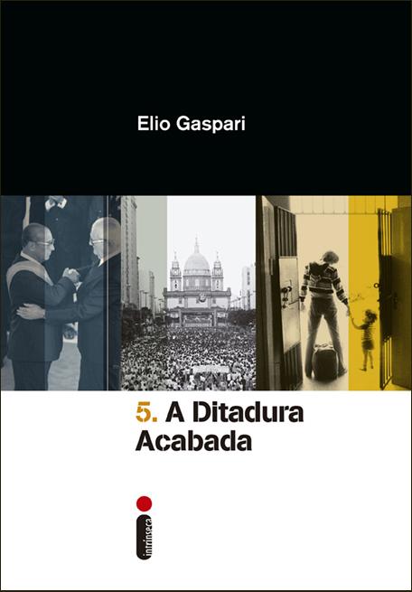 Capa_DitaduraAcabada_WEB_fundo