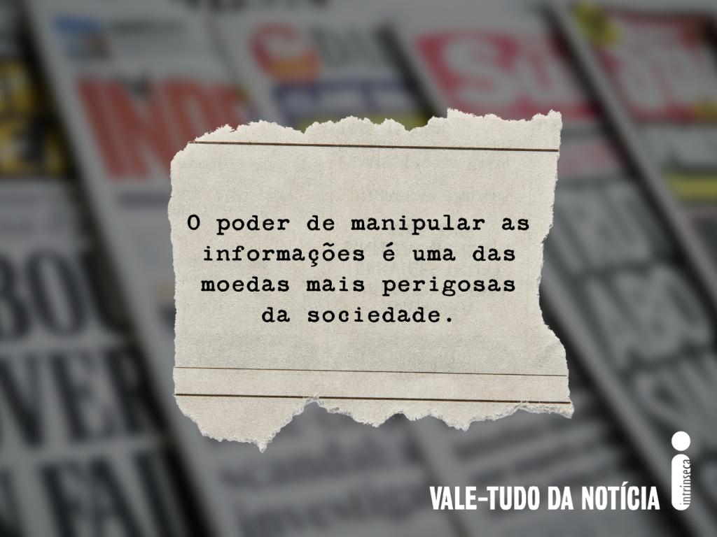 ValeTudoDaNoticia_facebook5