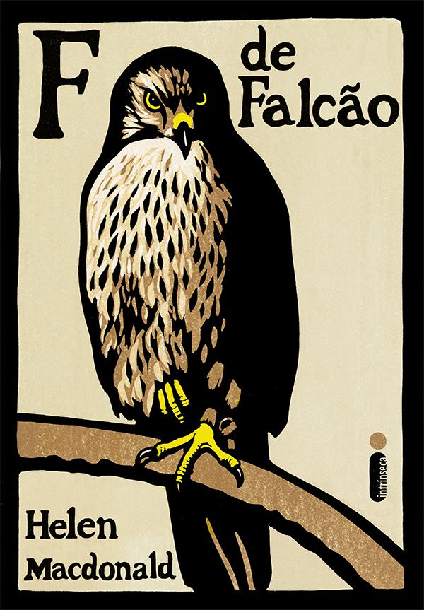 capa_F de Falcao_frente_