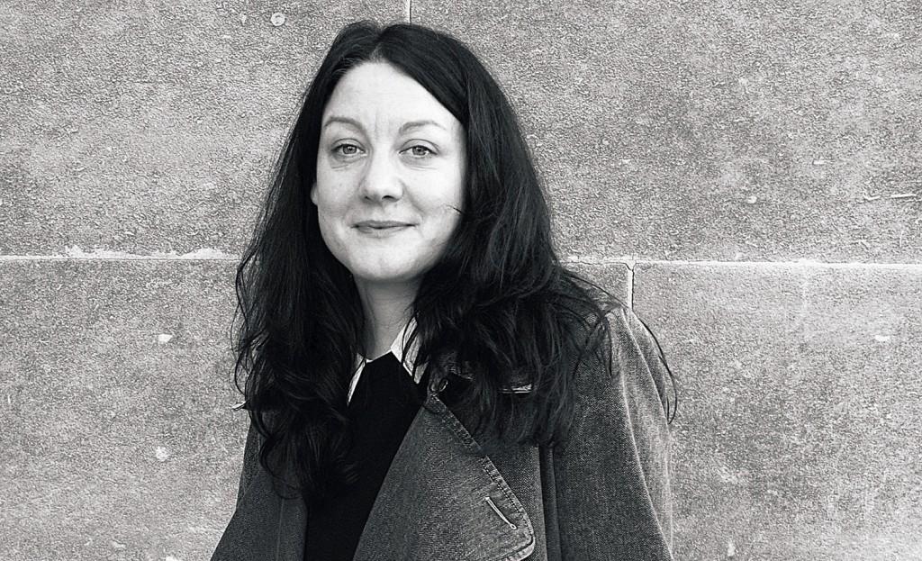 Premiada escritora britânica Helen Macdonald é presença confirmada na Flip