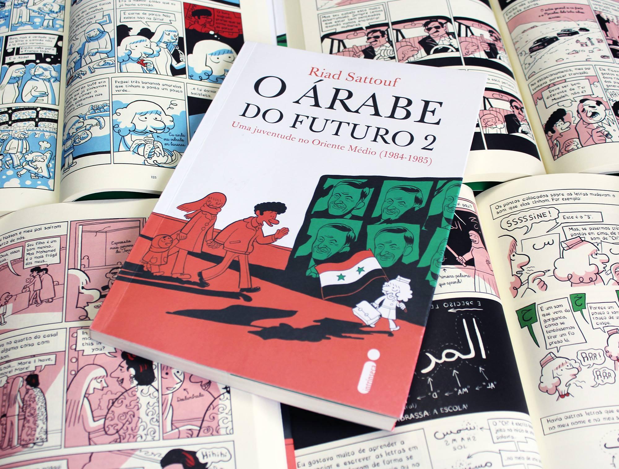 árabefacebook