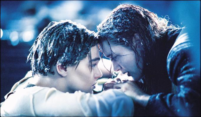 Never-Forget-titanic-13763578-682-400