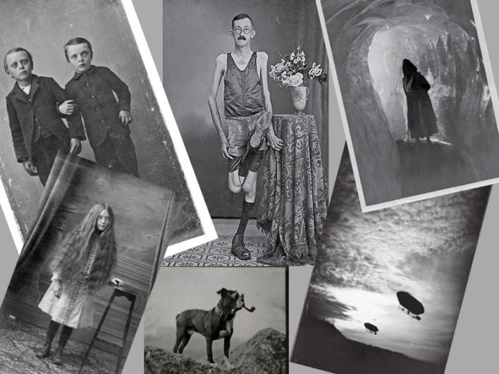 10 curiosidades sobre O lar da srta. Peregrine para