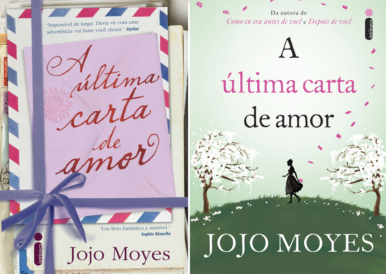 ultimacartadeamorlivros