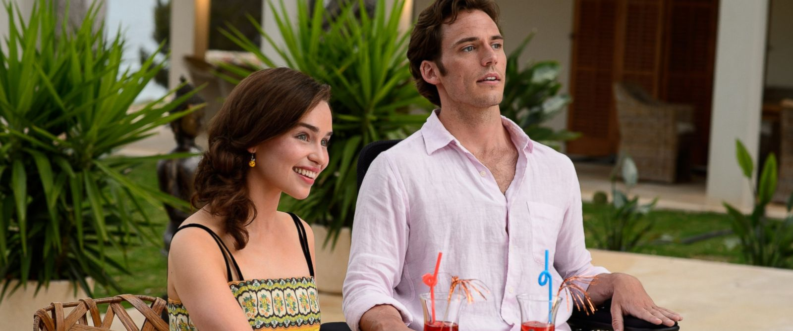 3e9515d930156 HT me before you mm 160603 12x5 1600. Emilia Clarke ...