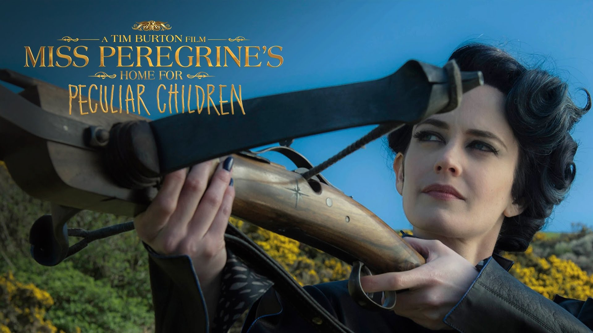 Miss-Peregrines-Home-For-Peculiar-Children-15Março2016-2