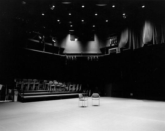 palco_