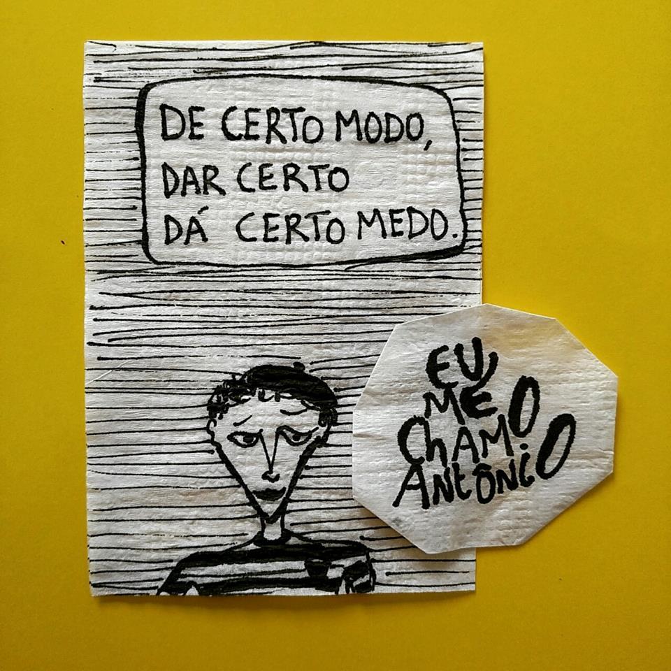 pedro1