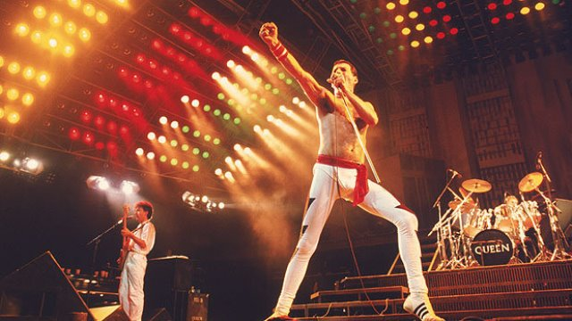queen-rock-in-rio-2