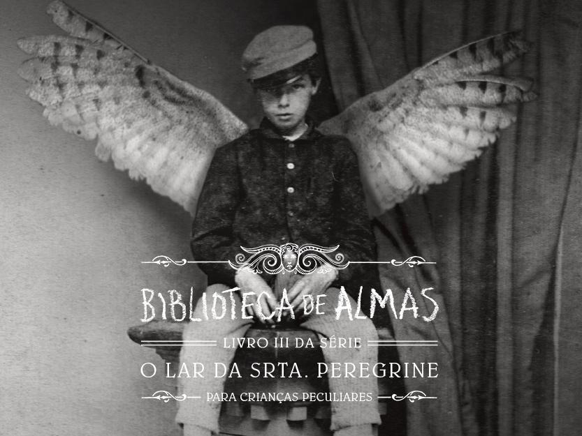 CapaWide_BibliotecaDeAlmas_600x450