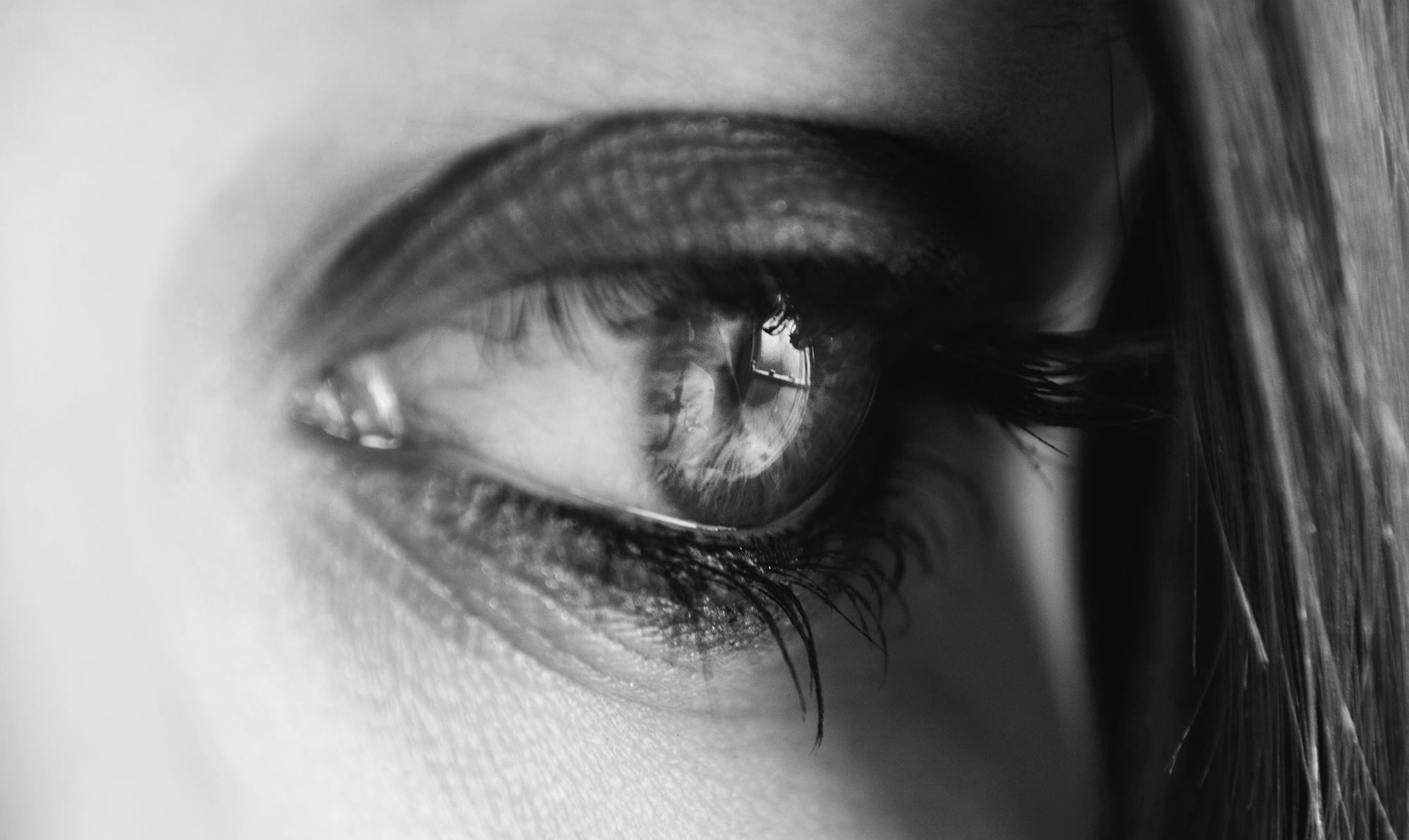 fernando olho
