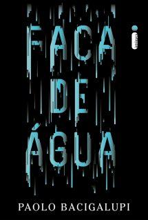 CAPA_FacaDeAgua_MAIN