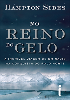 CAPA_NoReinoDoGelo_G