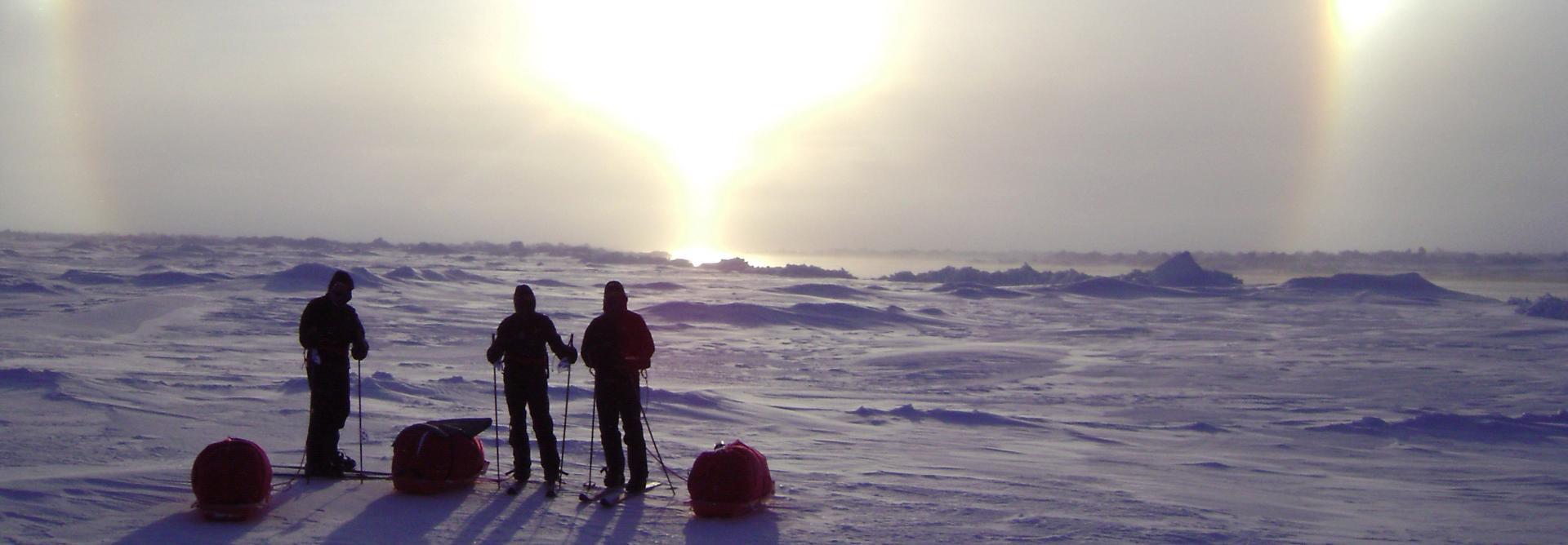 North-Pole-Charity-Trek_1