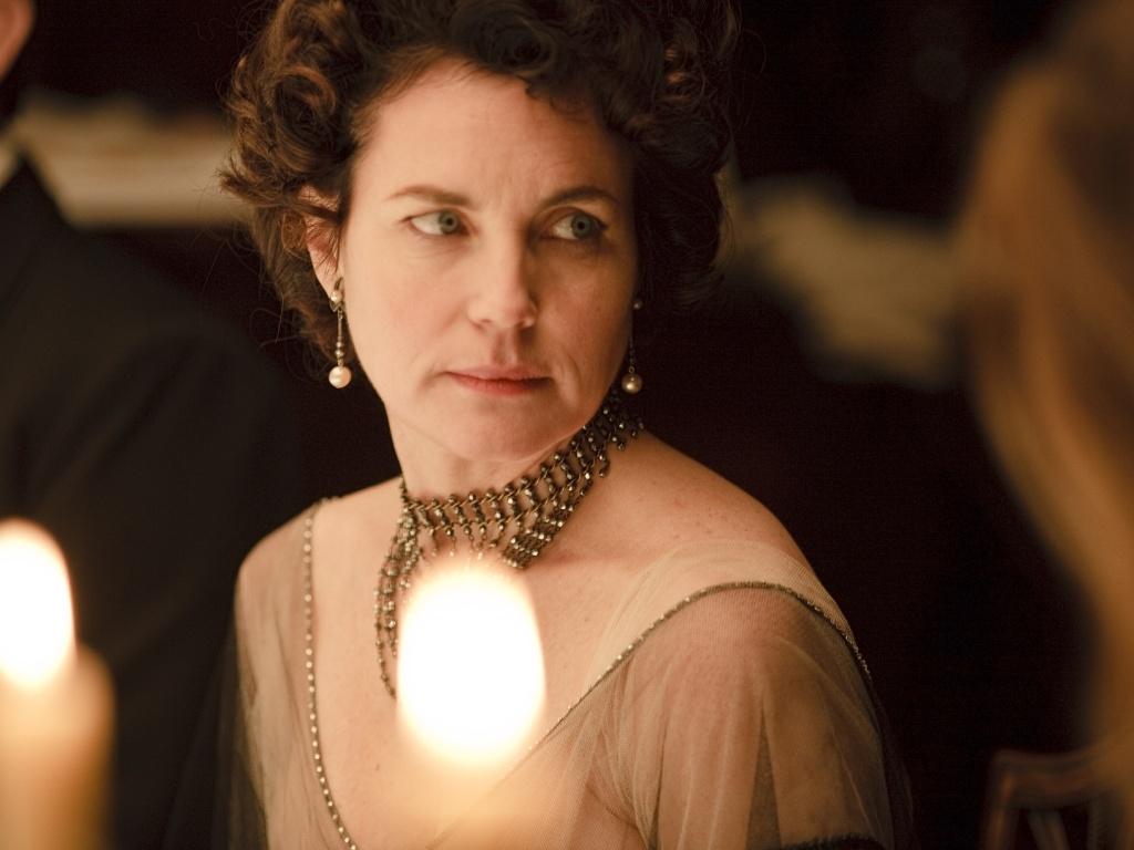 a-atriz-elizabeth-mcgovern-que-interpreta-a-condessa-de-grantham-em-downton-abbey-18052012-1337381527220_1024x768